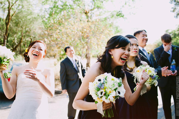 V_Sattui_Winery_Wedding_Napa_Wedding-19.JPG