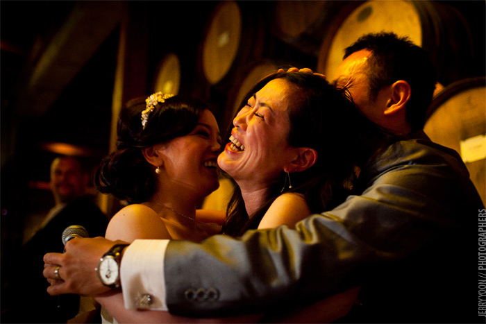 V_Sattui_Winery_Wedding_Napa_Wedding-49.JPG