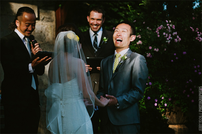 V_Sattui_Winery_Wedding_Napa_Wedding-35.JPG