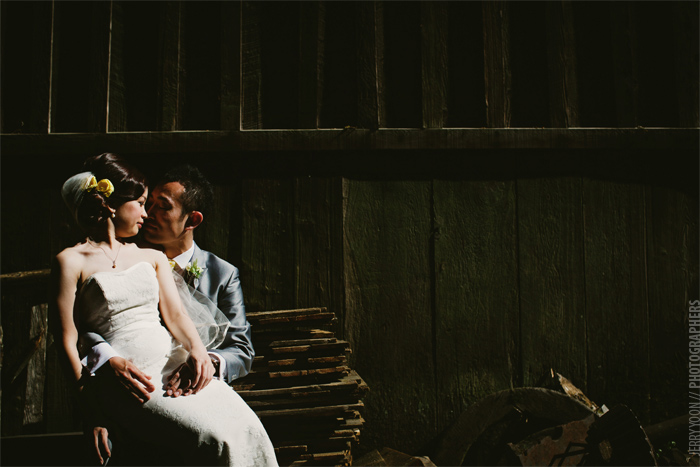 V_Sattui_Winery_Wedding_Napa_Wedding-15.JPG