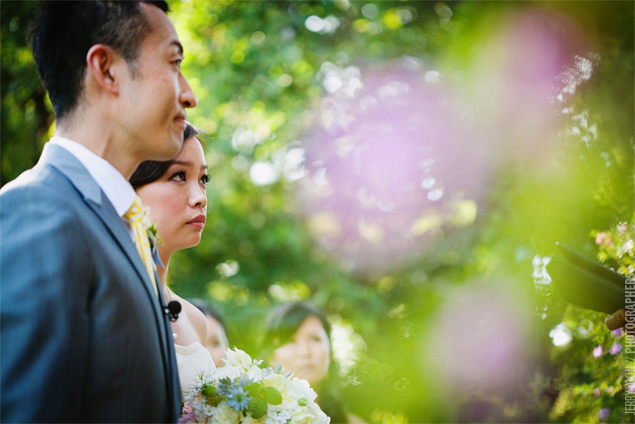 V_Sattui_Winery_Wedding_Napa_Wedding-33.JPG