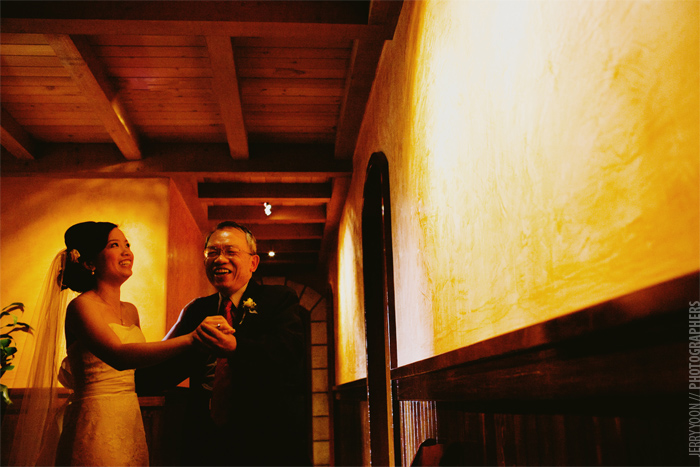 V_Sattui_Winery_Wedding_Napa_Wedding-26.JPG