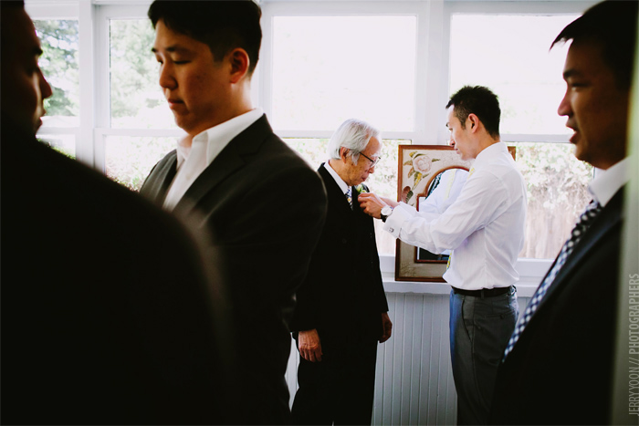 V_Sattui_Winery_Wedding_Napa_Wedding-09.JPG
