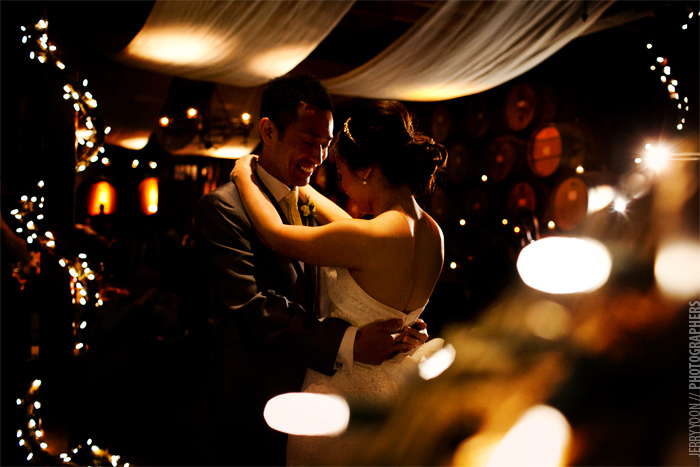 V_Sattui_Winery_Wedding_Napa_Wedding-43.JPG