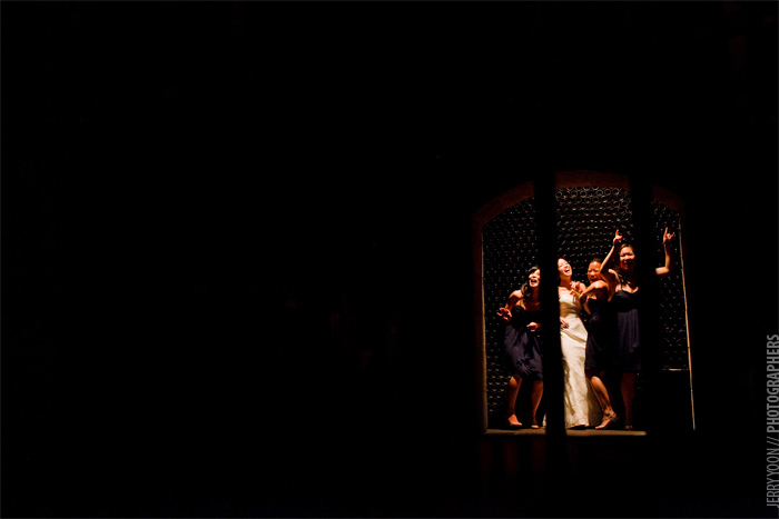V_Sattui_Winery_Wedding_Napa_Wedding-57.JPG
