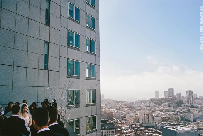 Mandarin_Oriental_San_Francisco_City_Wedding-02.JPG