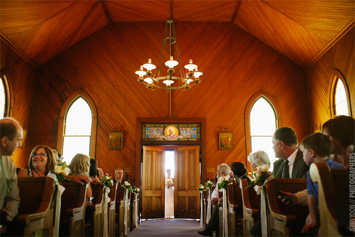 Old_St_Hilary's_Church_Tiburon_Wedding_Landmarks_Art_Center-24.jpg