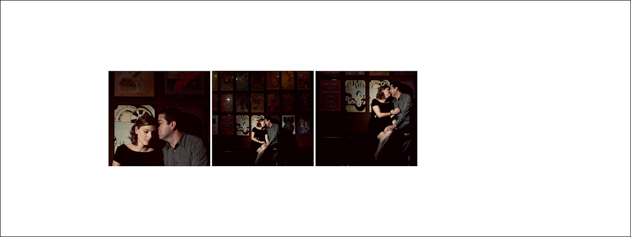 The_Fillmore_Engagement_Photography-2003.jpg
