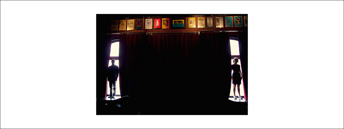 The_Fillmore_Engagement_Photography-2007.jpg