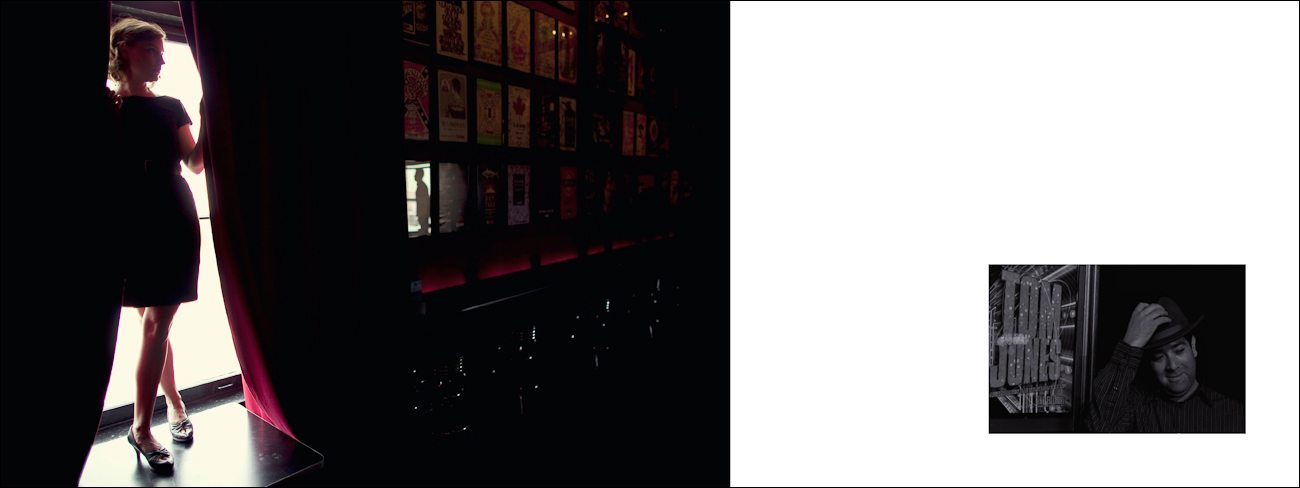 The_Fillmore_Engagement_Photography-2008.jpg