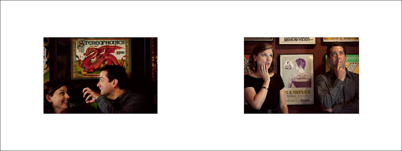 The_Fillmore_Engagement_Photography-2012.jpg