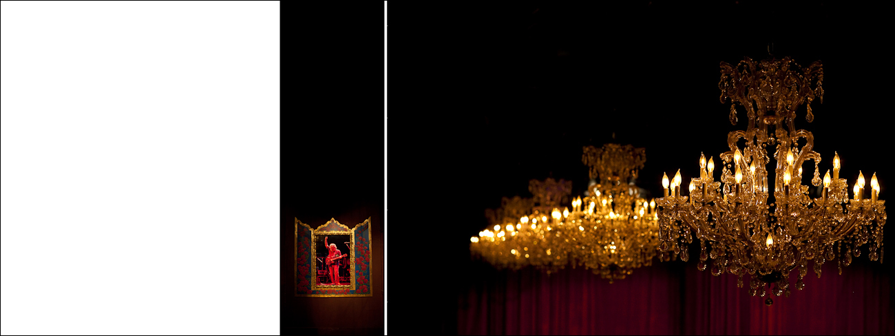 The_Fillmore_Engagement_Photography-2018.jpg