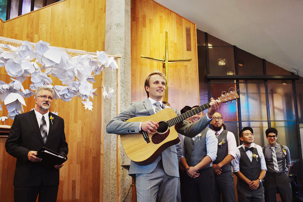 Stinson_Beach_Community_Center_Wedding-10.JPG