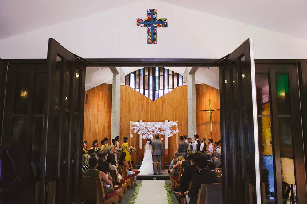 Stinson_Beach_Community_Center_Wedding-12.JPG