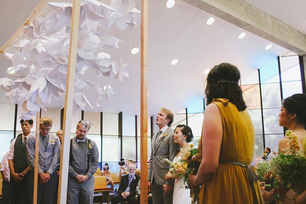 Stinson_Beach_Community_Center_Wedding-13.JPG