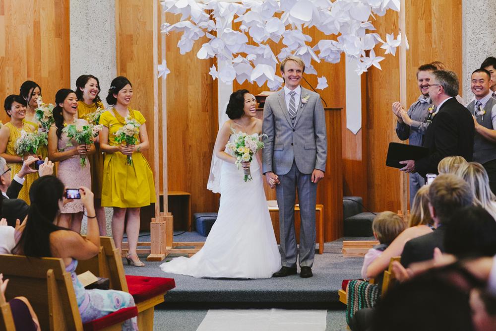 Stinson_Beach_Community_Center_Wedding-14.JPG