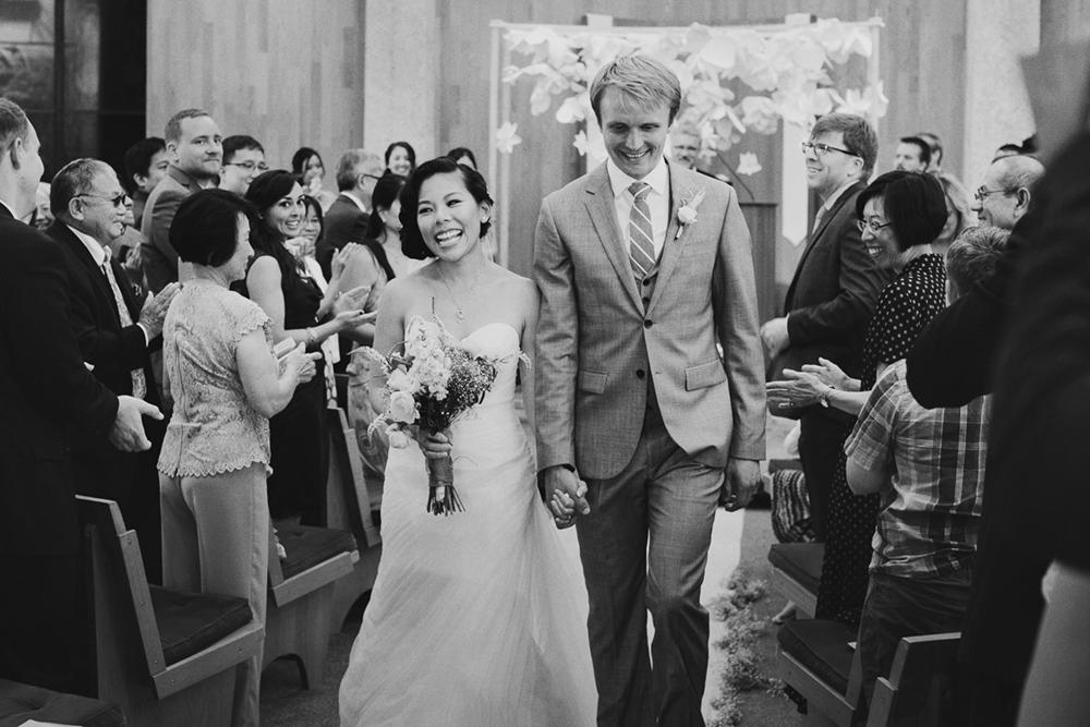 Stinson_Beach_Community_Center_Wedding-15.JPG