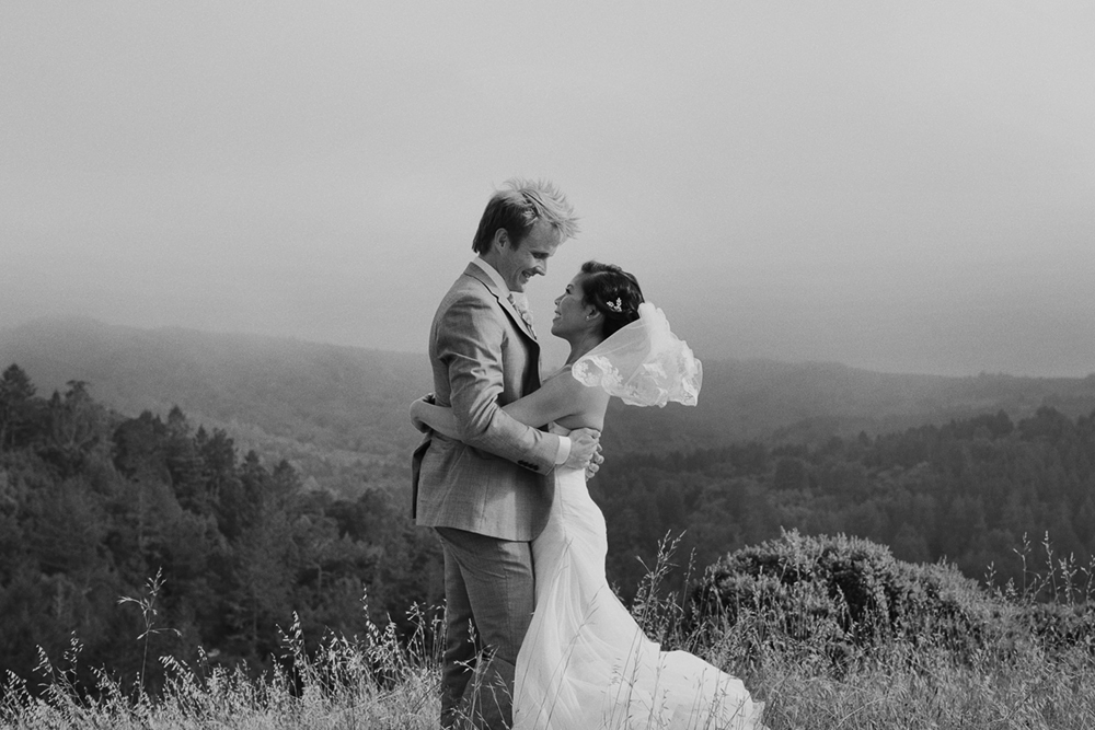 Stinson_Beach_Community_Center_Wedding-18.JPG