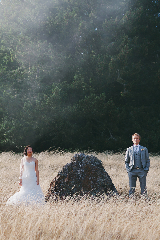 Stinson_Beach_Community_Center_Wedding-21.JPG