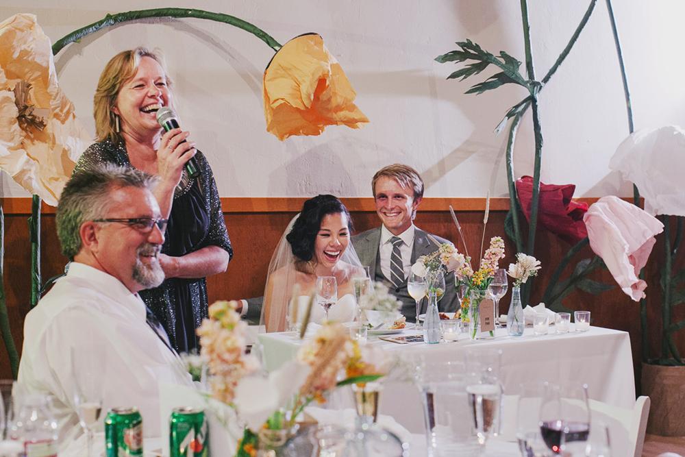 Stinson_Beach_Community_Center_Wedding-24.JPG