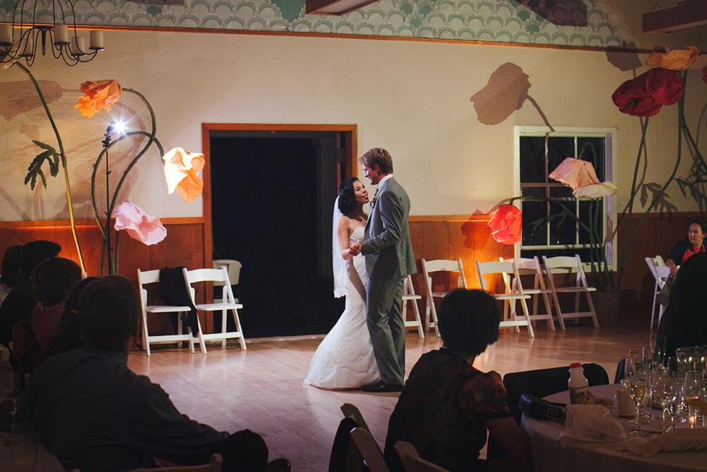 Stinson_Beach_Community_Center_Wedding-26.JPG
