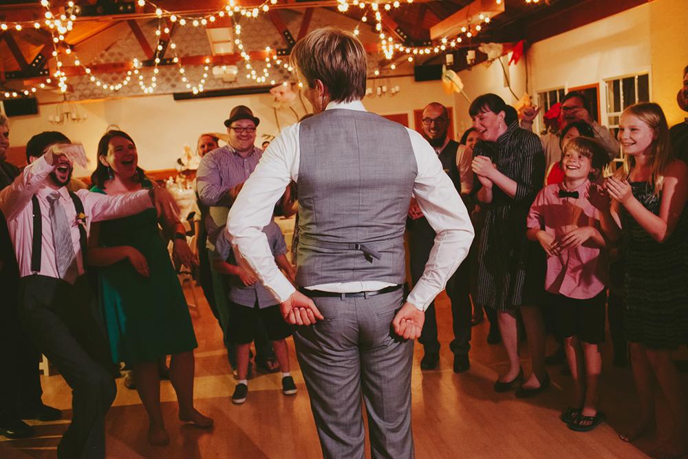 Stinson_Beach_Community_Center_Wedding-29.JPG