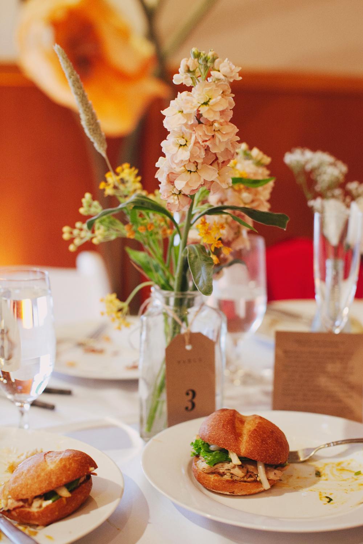 DIY_Wedding_Paper_Flowers_Wedding_Decoration_Details-06.JPG