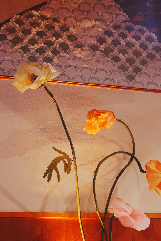 DIY_Wedding_Paper_Flowers_Wedding_Decoration_Details-07.JPG