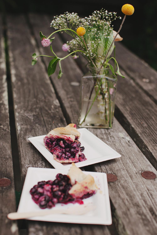 DIY_Wedding_Paper_Flowers_Wedding_Decoration_Details-10.JPG