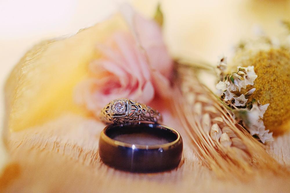 DIY_Wedding_Paper_Flowers_Wedding_Decoration_Details-11.JPG