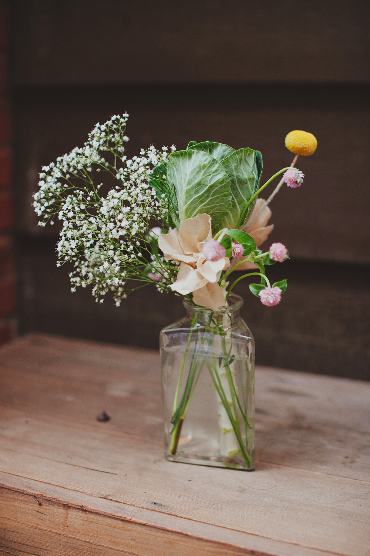 DIY_Wedding_Paper_Flowers_Wedding_Decoration_Details-08.JPG