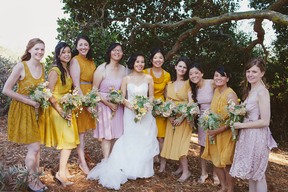 DIY_Wedding_Paper_Flowers_Wedding_Decoration_Details-12.JPG