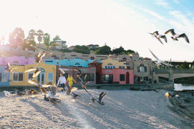 capitola-warf-beach-engagement-session.jpg