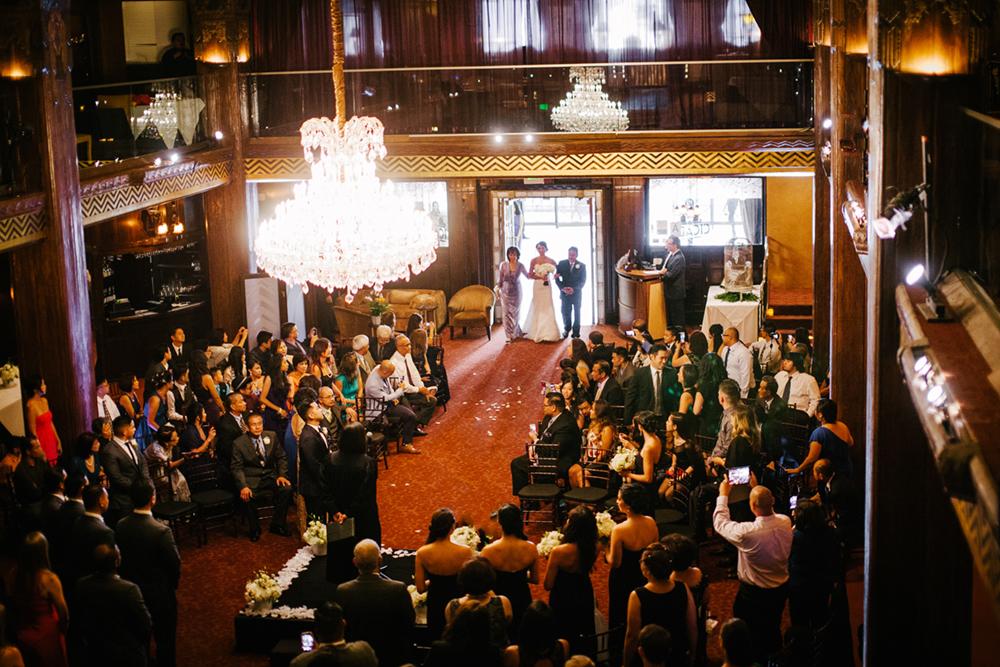 Cicada_Restaurant_Los_Angeles_Wedding-18.jpg