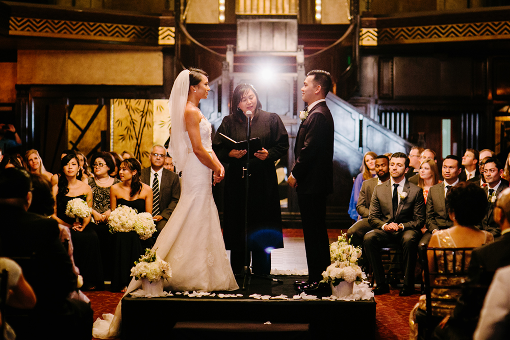 Cicada_Restaurant_Los_Angeles_Wedding-20.jpg