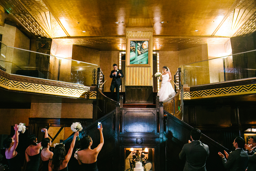 Cicada_Restaurant_Los_Angeles_Wedding-26.jpg