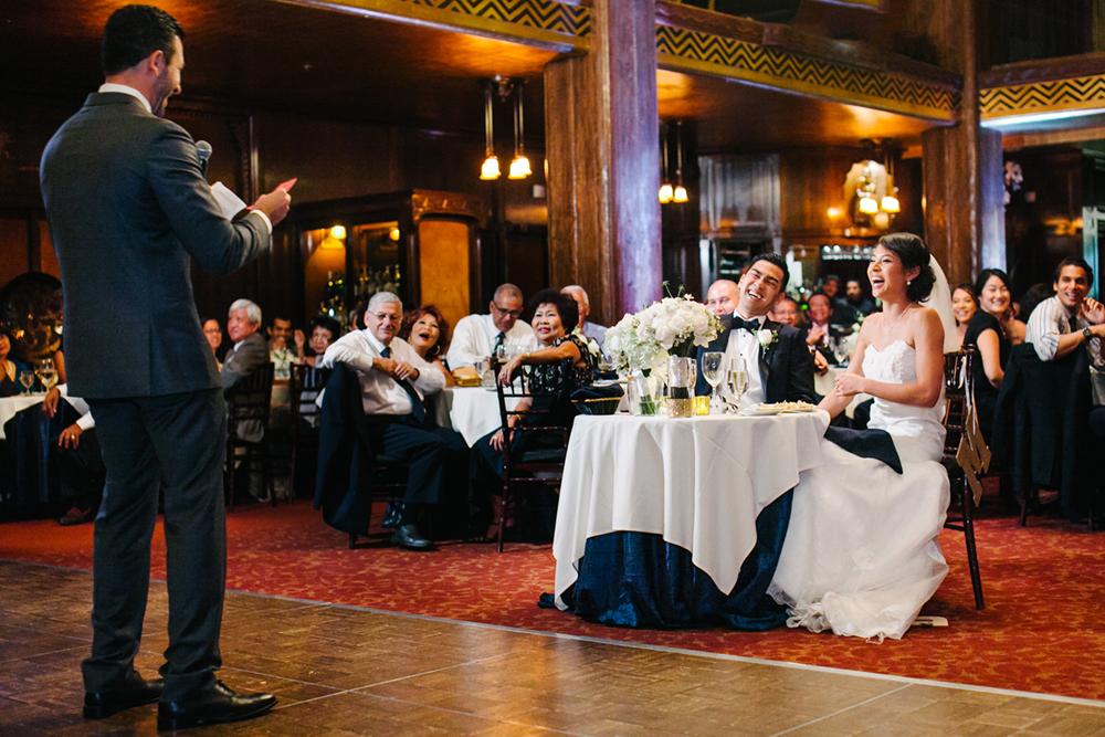 Cicada_Restaurant_Los_Angeles_Wedding-28.jpg