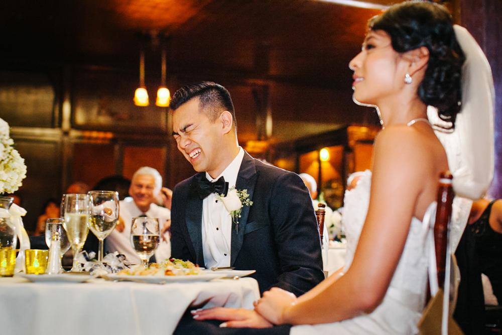 Cicada_Restaurant_Los_Angeles_Wedding-29.jpg