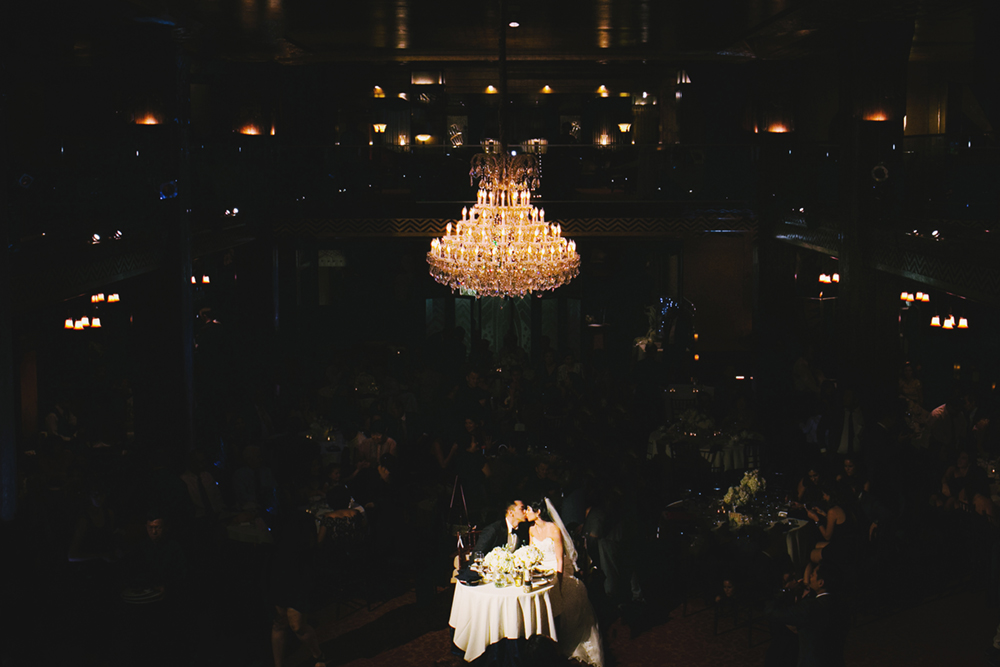 Cicada_Restaurant_Los_Angeles_Wedding-31.jpg