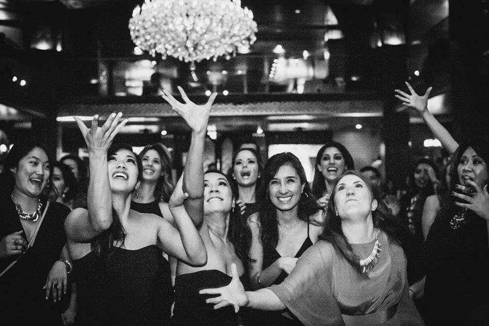 Cicada_Restaurant_Los_Angeles_Wedding-32.jpg