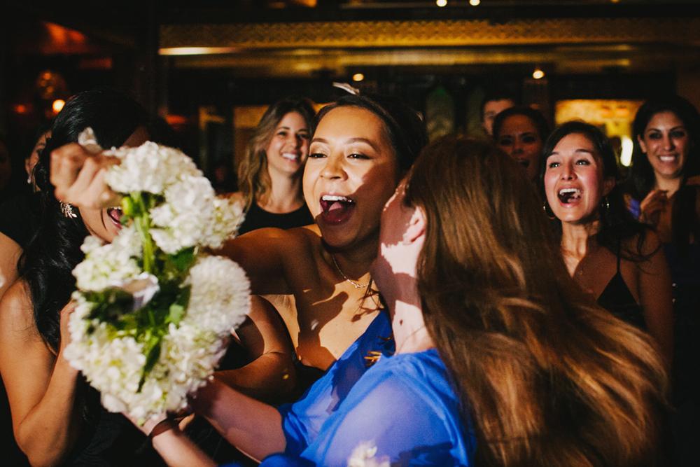 Cicada_Restaurant_Los_Angeles_Wedding-33.jpg