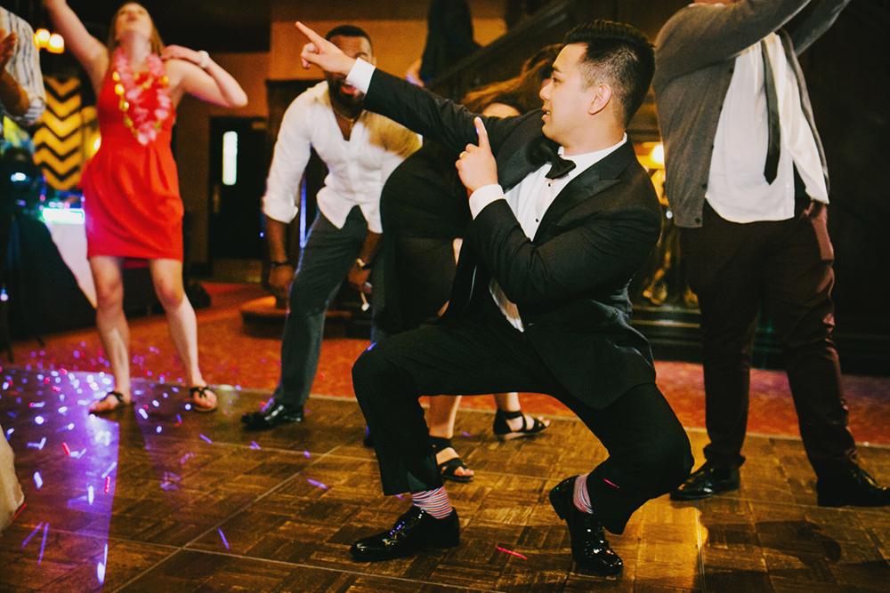 Cicada_Restaurant_Los_Angeles_Wedding-43.jpg