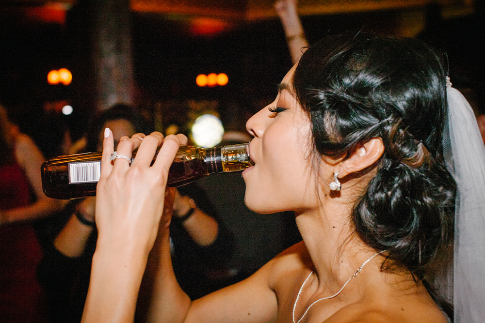 Cicada_Restaurant_Los_Angeles_Wedding-46.jpg