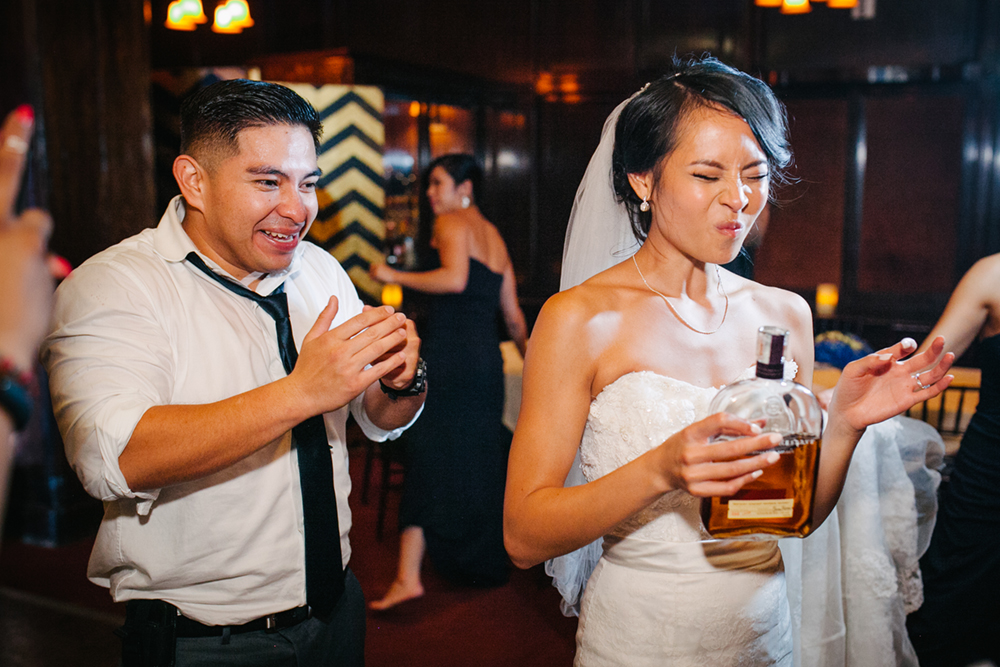 Cicada_Restaurant_Los_Angeles_Wedding-47.jpg