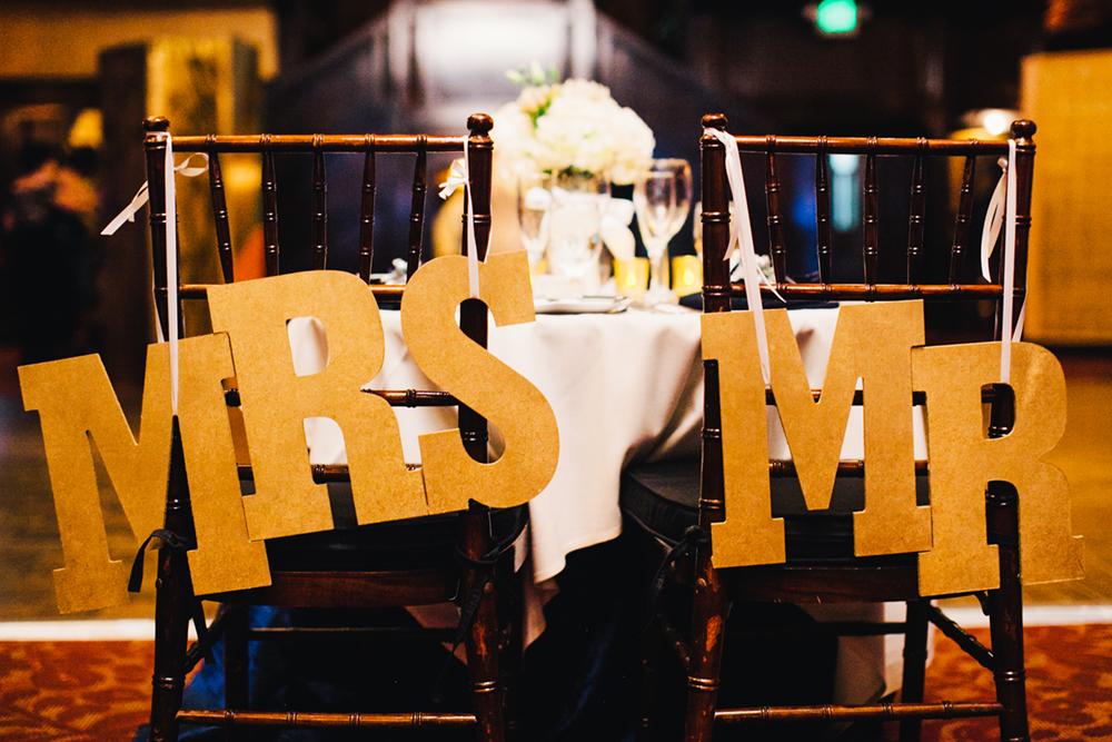 Gold_Glam_Wedding_Cicada_Restaurant-07.jpg