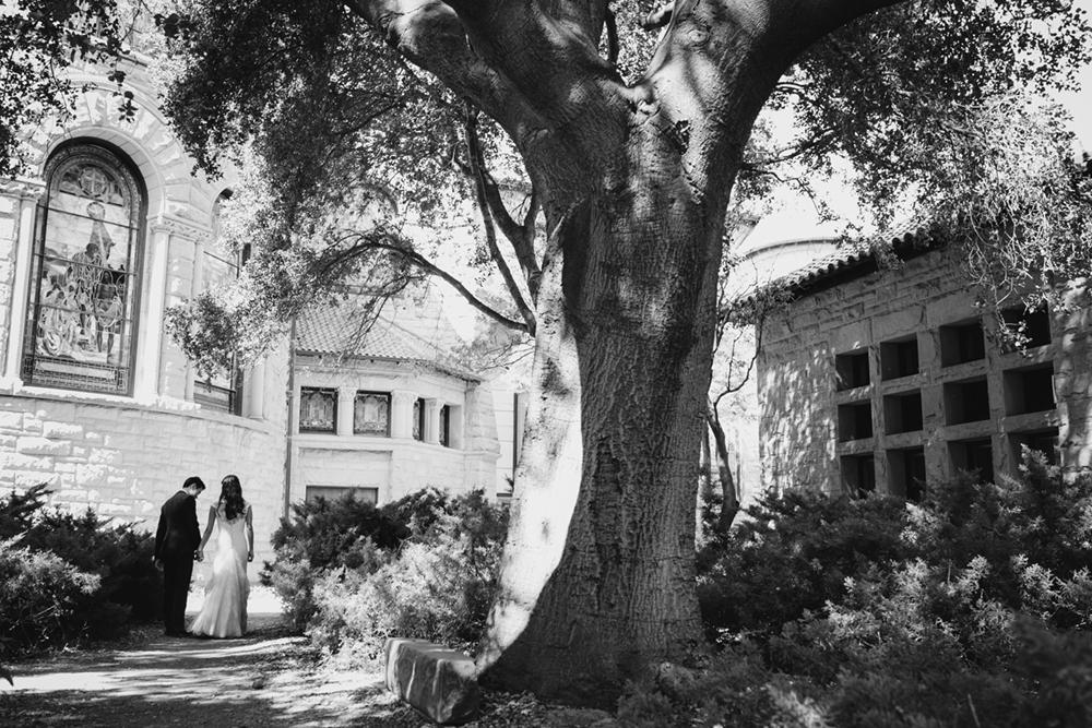 Stanford-Memorial-Church-Garden-Court-Hotel-Wedding-14.JPG