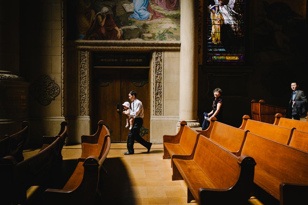 Stanford-Memorial-Church-Garden-Court-Hotel-Wedding-15.JPG