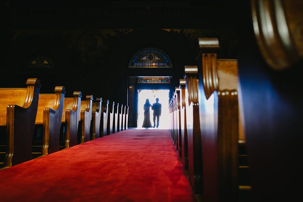 Stanford-Memorial-Church-Garden-Court-Hotel-Wedding-16.JPG