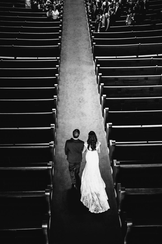 Stanford-Memorial-Church-Garden-Court-Hotel-Wedding-17.JPG