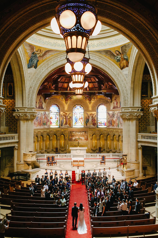 Stanford-Memorial-Church-Garden-Court-Hotel-Wedding-18.JPG